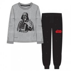 Pijama largo Darth Vader, Star Wars