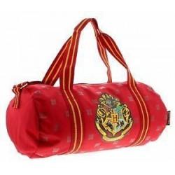 Bolsa de deporte Hogwarts, Harry Potter