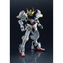Figura Gundam ASW-08 Barbatos GU-04