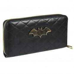 Cartera/Billetera Batman, Súper Héroes
