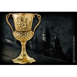 Réplica copa de Helga Hufflepuff, Horrocrux, Harry Potter