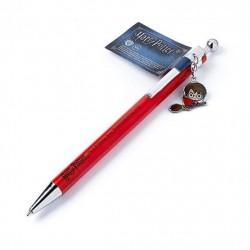 Bolígrafo Harry Chibi, Harry Potter