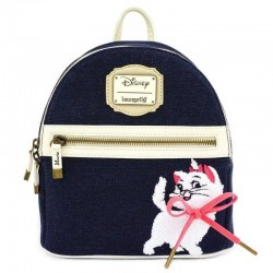 Mini mochila Marie, Los Aristogatos