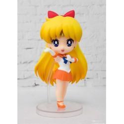 Mini figura Venus, Sailor Moon Figuarts