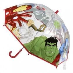 Paraguas Avengers, Marvel
