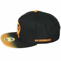 Gorra béisbol Charmander, Pokémon