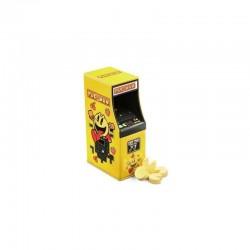 Caramelos Pac-man Arcade Candy.