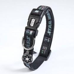 Collar para perro Star Wars S/M