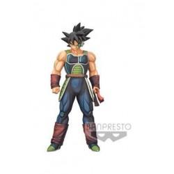 Figura Bardock 28cm Dragon Ball