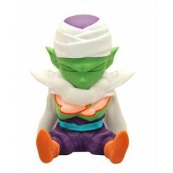 Hucha Piccolo, Dragon ball