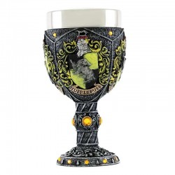 Copa Deluxe Hufflepuff, Harry Potter
