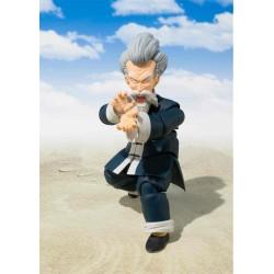 Figura Jackie-Chun 13,5cm,...