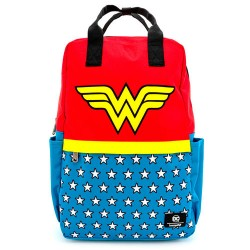 Mochila Wonder Woman, 43...