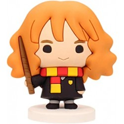 Mini Figura de Hermione - Harry Potter