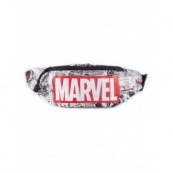 Riñonera Marvel Classic Comic