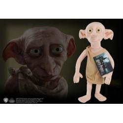 Peluche grande Dobby - Harry Potter