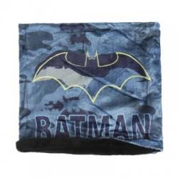 Braga Cuello Batman