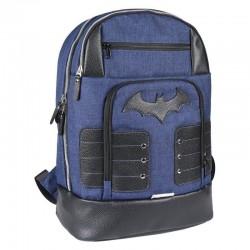 Mochila Casual Batman