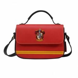 Mini bolso Satchel Gryffindor, Harry Potter