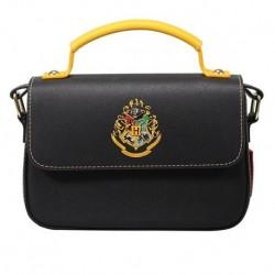 Mini bolso Satchel Hogwarts, Harry Potter