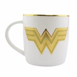 Taza Wonder Woman 1984, Wonder Woman