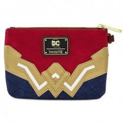 Bolso de mano Wonder Woman, Loungefly