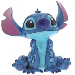 Figura Stitch, Lilo y Stitch, Disney