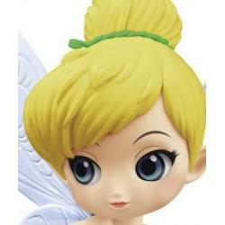 Figura Campanilla, Peter Pan, Disney