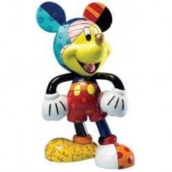 Figura Mickey Mouse, Disney Britto