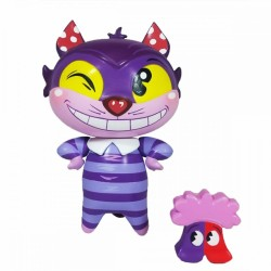 Figura Cheshire Miss Mindy, Alicia
