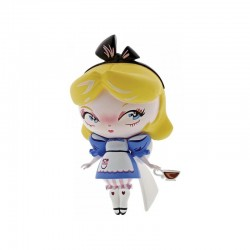Figura Alicia Miss Mindy