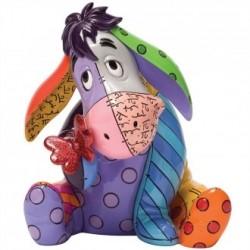 Figura Igor, Winnie The Pooh, Disney Britto