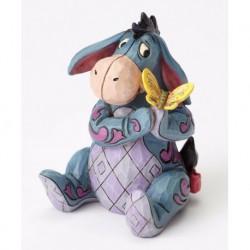 Figura Igor, Winnie The Pooh, Disney Traditions by Jim Shore