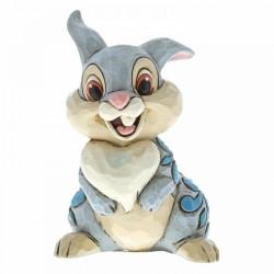 Figura de Tambor, Bambi, Disney Traditions by Jim Shore