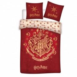 Funda nórdica, Harry Potter, Hogwarts