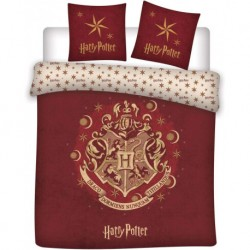 Funda Nórdica Harry Potter, 135 cm