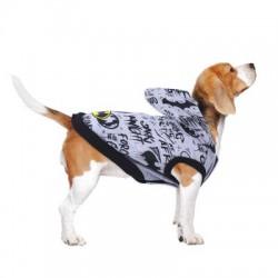 Sudadera para perro Batman