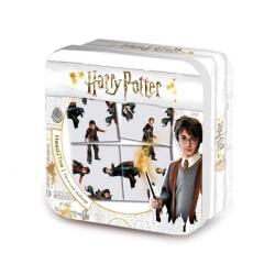 Puzzle reto Harry Potter