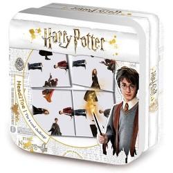 Puzzle reto friends Harry Potter