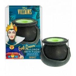 Bomba de Baño Villanas Disney