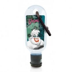 Gel Higienizador de Manos Úrsula, Disney Villanas