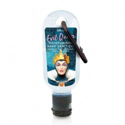 Gel Higienizador de Manos Reina Malvada, Disney Villanas