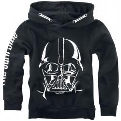 Sudadera Darth Vader
