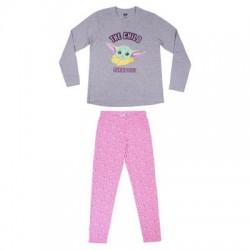 Pijama The Child, The Mandalorian, Star Wars