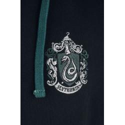 Sudadera Slytherin Harry Potter