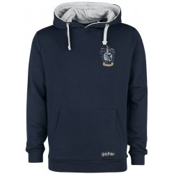 Sudadera Ravenclaw Harry Potter