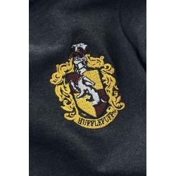 Sudadera Hufflepuff infantil Harry Potter