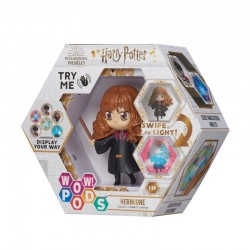 Figura WOW POD Hermione, Harry Potter