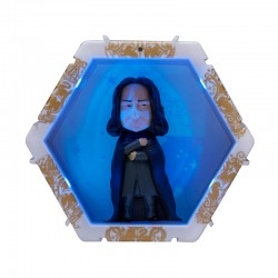 Figura WOW PODS Snape, Harry Potter