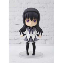 Mini Figura Akemi Homura, 9...